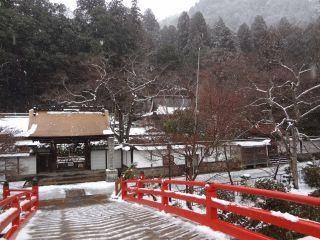 0304S 140208 muroji temple.jpg