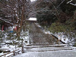 0307S 140208 muroji temple.jpg