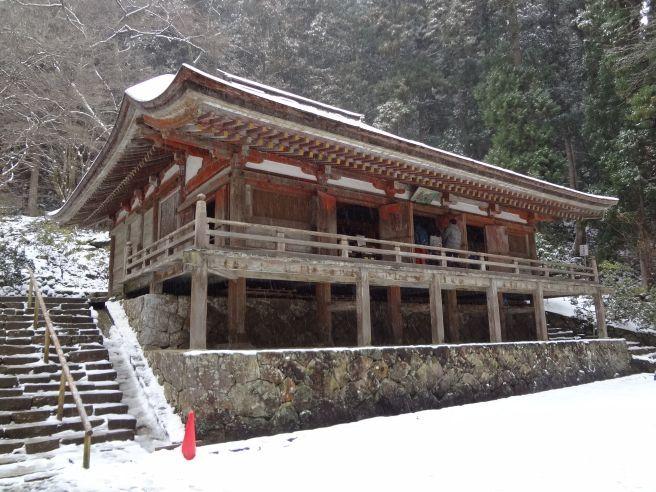 0308W 140208 muroji temple.jpg