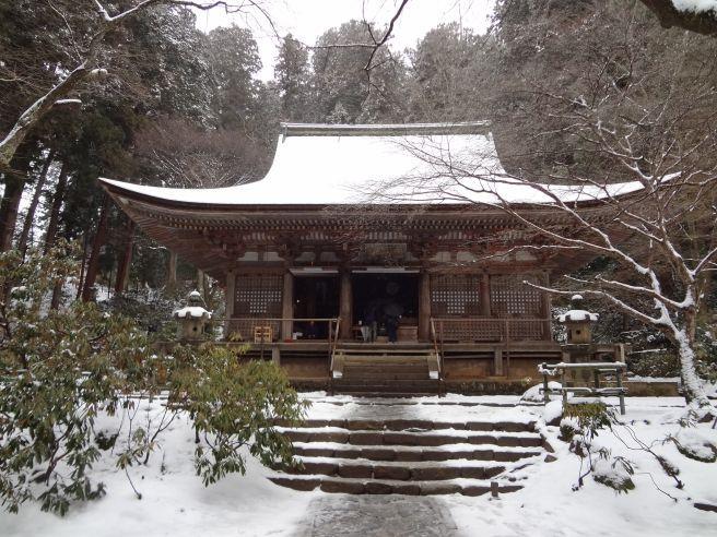 0309W 140208 muroji temple.jpg