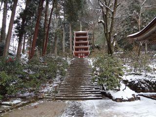 0310S 140208 muroji temple.jpg