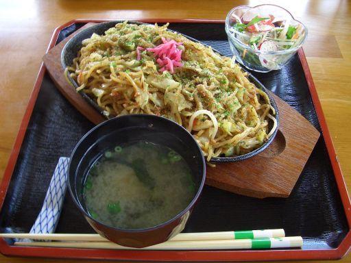 07042203 fujinomiya.jpg