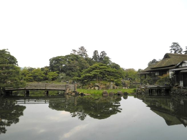 110430216 hikone castle.jpg