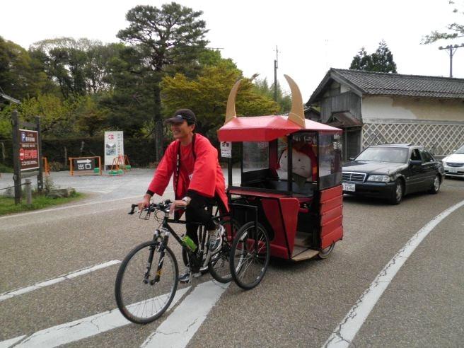 110430217 hikone castle.jpg