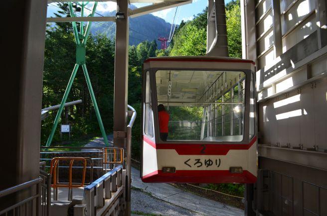 1109180023 kisokomagatake.jpg