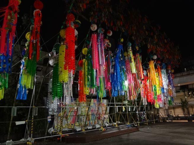12070209 tanabata.jpg