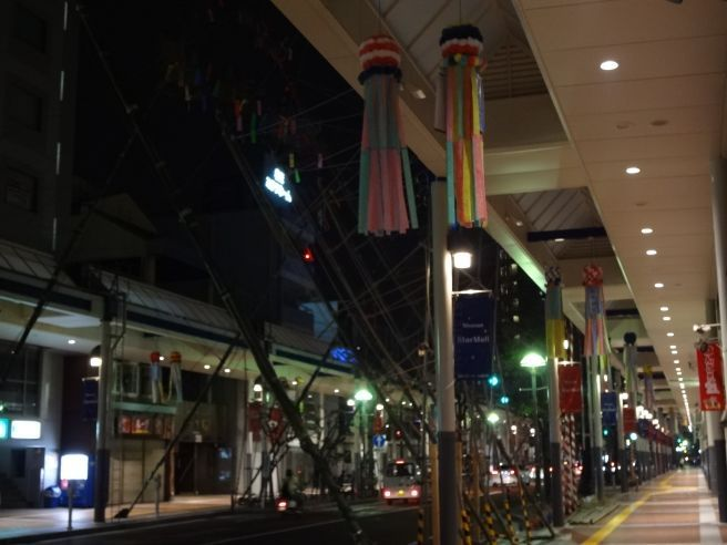 12070210 tanabata.jpg