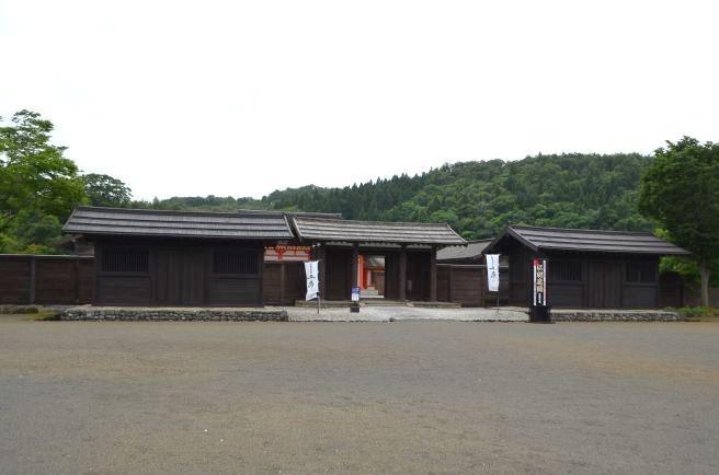 1207140708 esasifujiwanosato.jpg