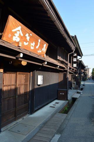 0104W 130504 takayama.jpg