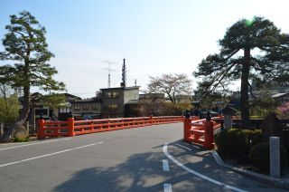 0110S 130504 takayama.jpg