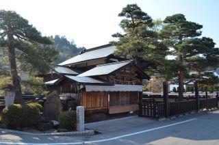 0111S 130504 takayama.jpg