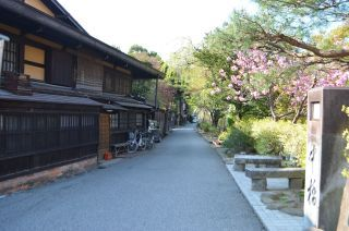 0112S 130504 takayama.jpg