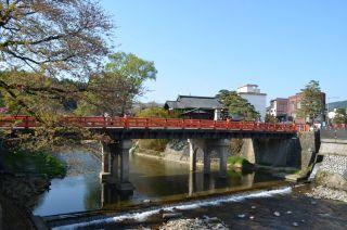 0113S 130504 takayama.jpg