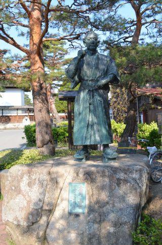 0115S 130504 takayama jinya.jpg