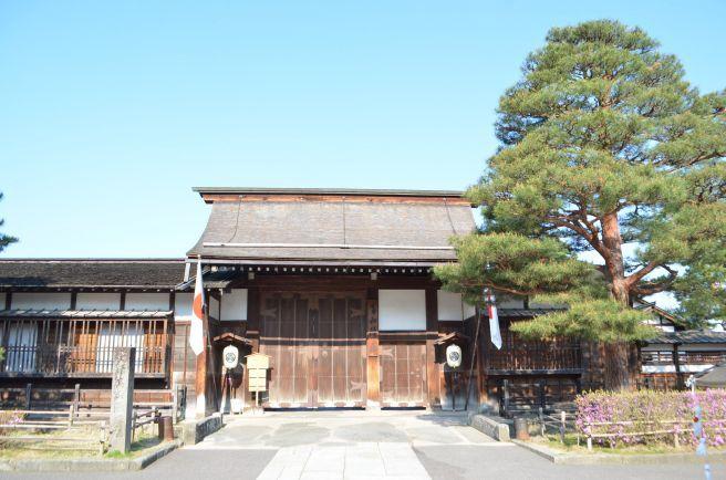 0119W 130504 takayama jinya.jpg