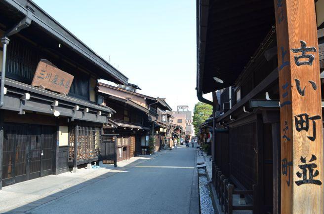 0123W 130504 takayama.jpg