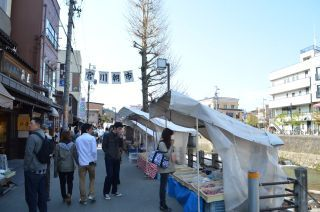 0202S 130504 takayama.jpg