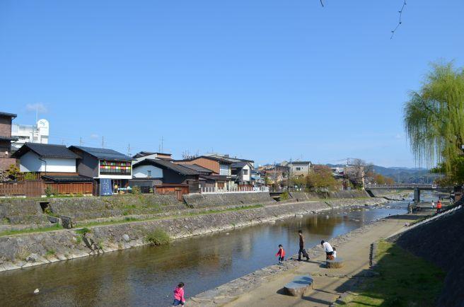 0203W 130504 takayama.jpg