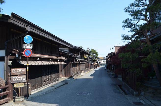 0208W 130504 takayama.jpg