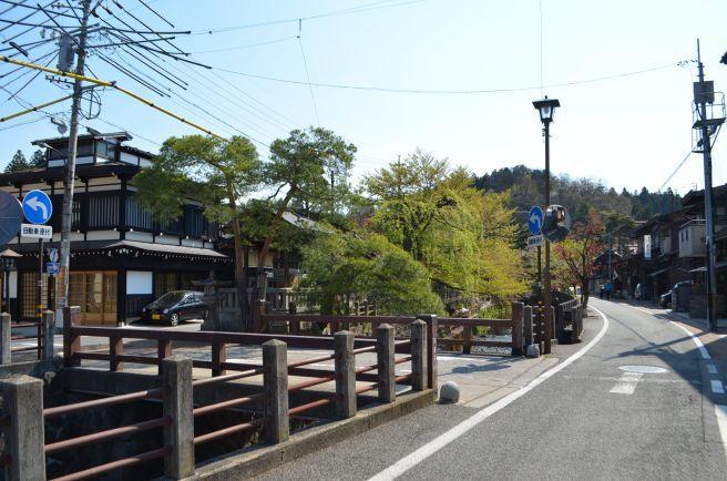 0213W 130504 takayama.jpg