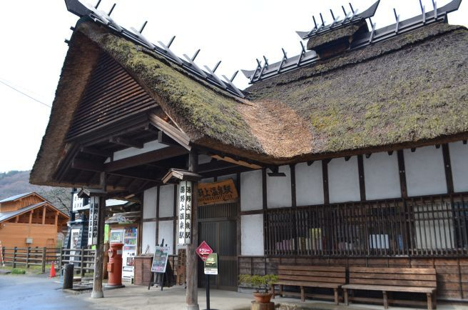 0219W 130428 yunokami st.jpg