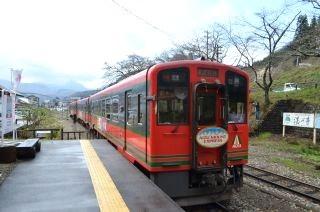 0222S 130428 yunokami st.jpg