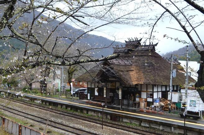 0224W 130428 yunokami st.jpg