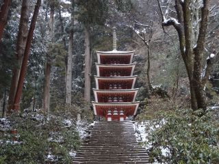0311S 140208 muroji temple.jpg