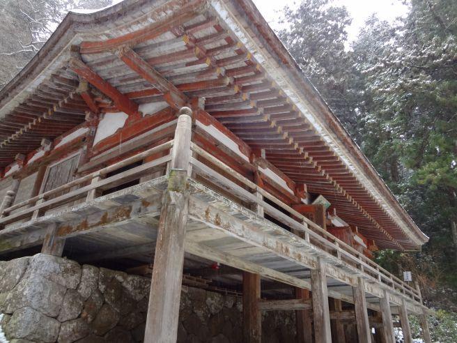 0315W 140208 muroji temple.jpg