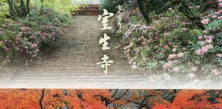 0316S 140208 muroji temple.jpg