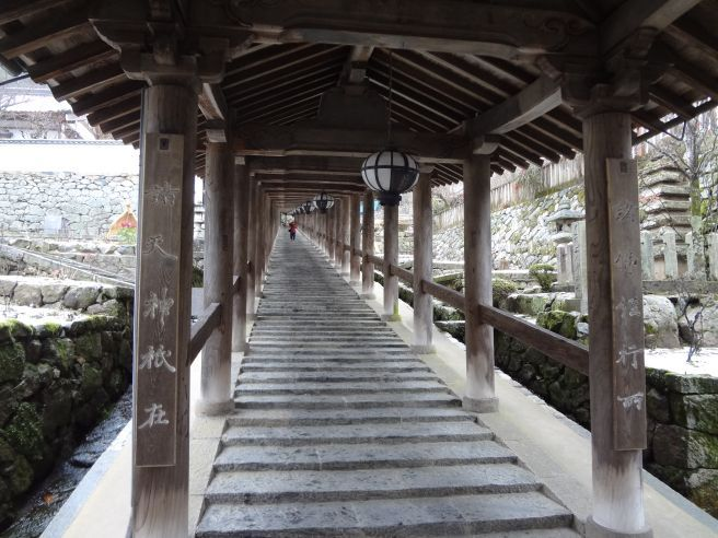 0402W 140208 hasedera temple.jpg