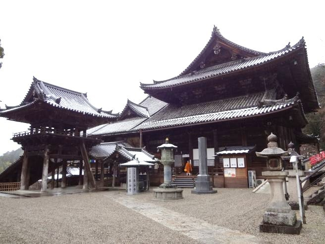 0407W 140208 hasedera temple.jpg