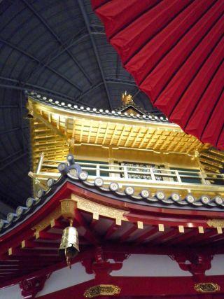 110430204 nobunaganoyakata.jpg