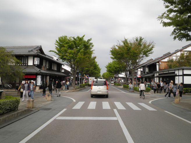 110430207 hikone.jpg