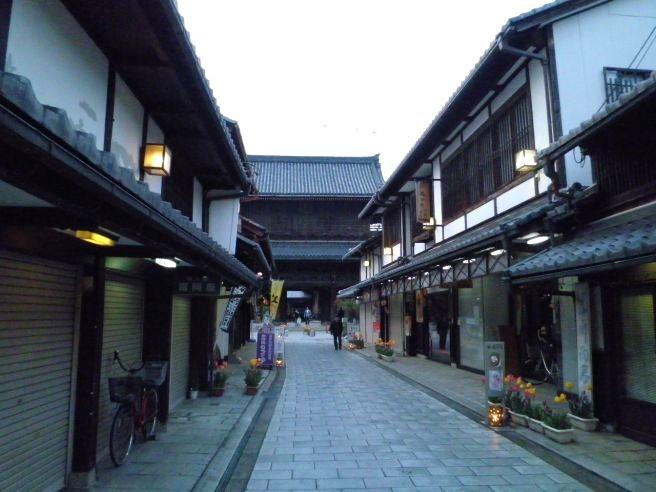 110430218 nagahama.jpg