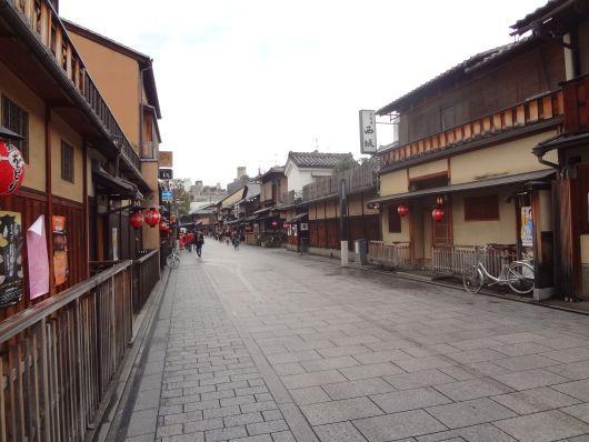 1203061001 gion miyagawa.jpg