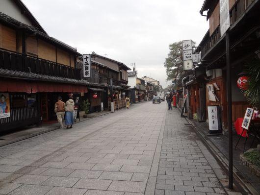 1203061002 gion miyagawa.jpg