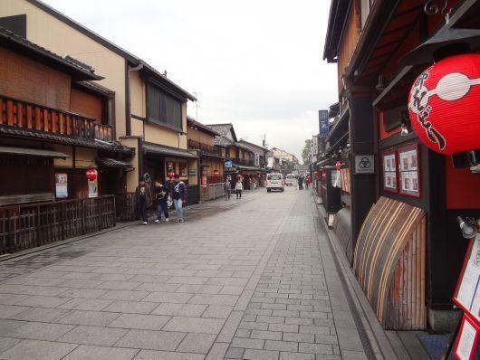 1203061003 gion miyagawa.jpg