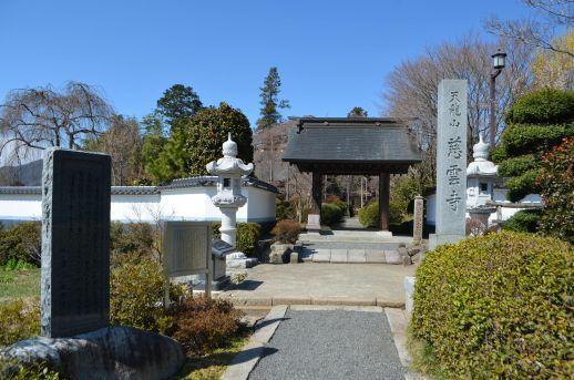 12040115 jiunji.jpg