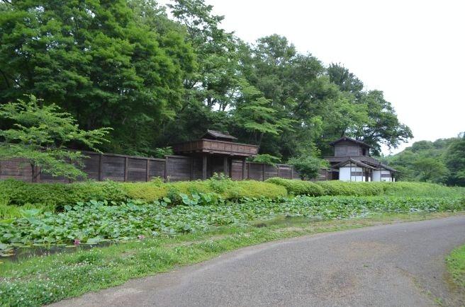 1207140715 esasifujiwanosato.jpg