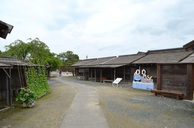 1207140716 esasifujiwanosato.jpg