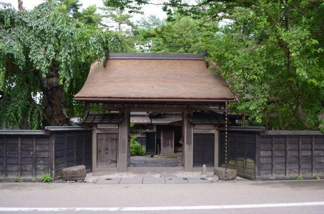 1207140817 kaku aoyagike.jpg
