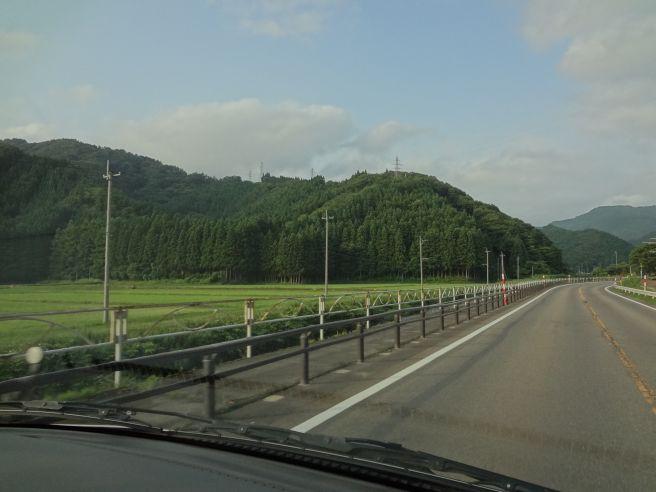 1207140941 tazawako.jpg