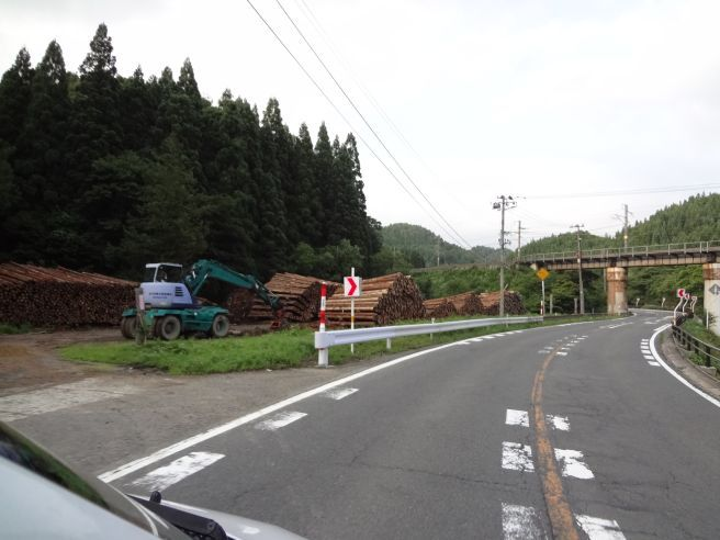 1207140943 tazawako.jpg