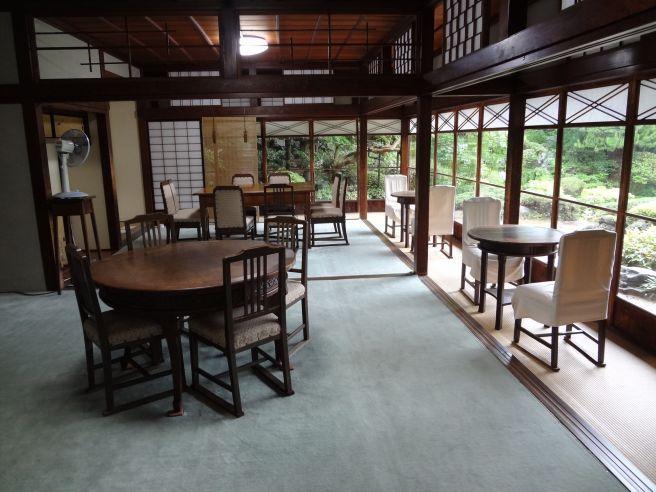 1207150303 honma museum.jpg