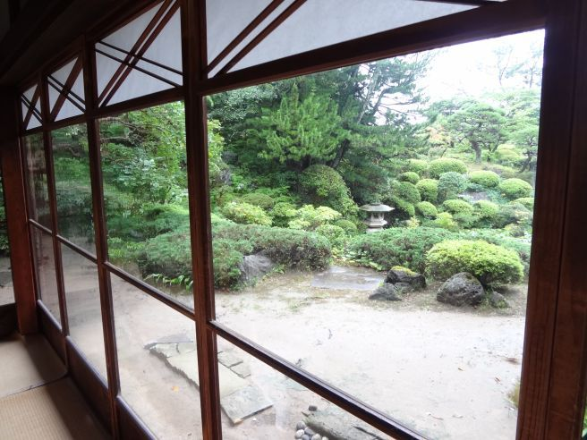1207150304 honma museum.jpg