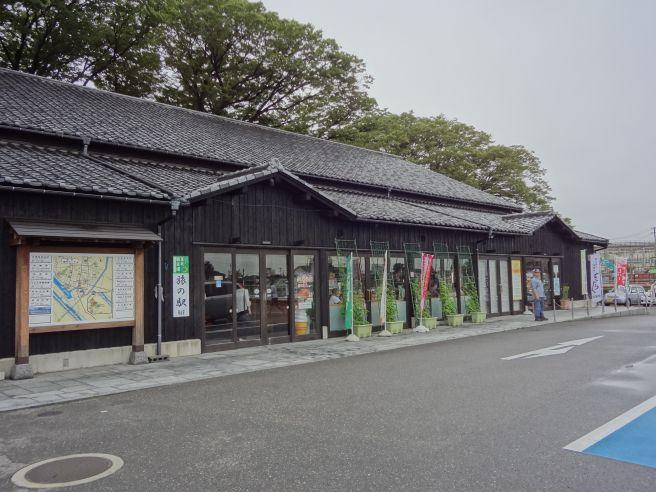 1207150401 sankyosouko.jpg