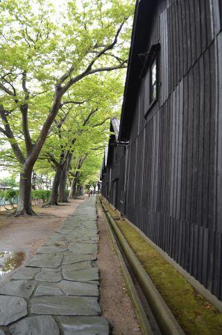 1207150407 sankyosouko.jpg