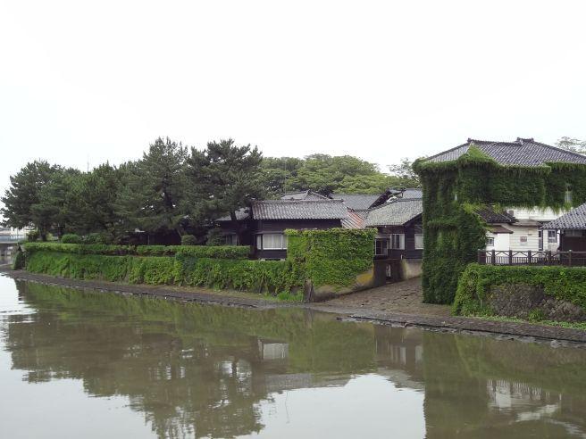 1207150413 sankyosouko.jpg