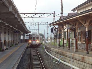 120728017 yudanaka.jpg